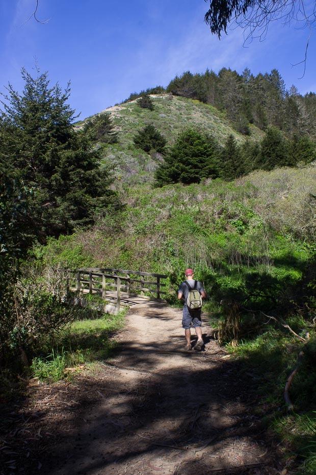 Alamere-Falls-Hike-8_thumb.jpg