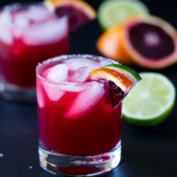 Blood-Orange-Margaritas-4_thumb.jpg