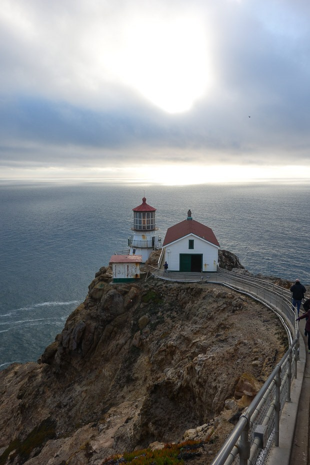 Point-Reyes-Lighthouse_thumb.jpg