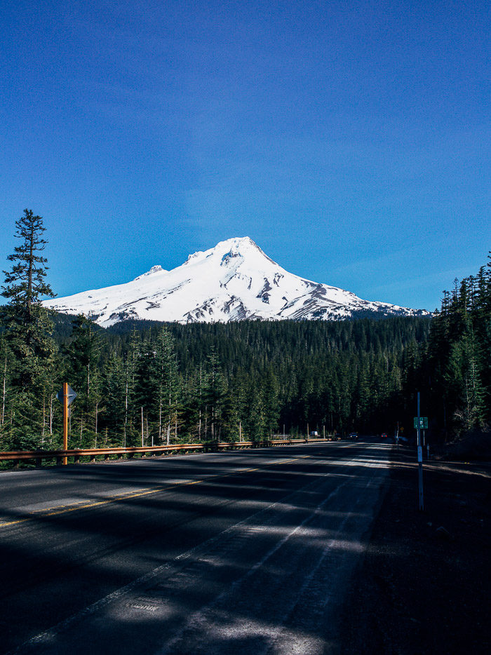 Road Trip from Portland to California | travel guide, Bend, Crater Lake