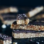 healthy candy bars    07