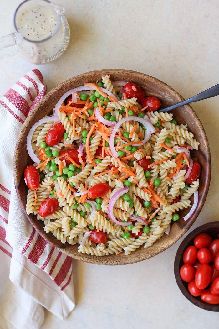 pasta_salad_with_lemon_poppy_seed_dressing_3