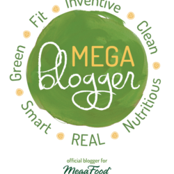 MegaFood-MegaBloggers-Ambassador-Badge-Option-1