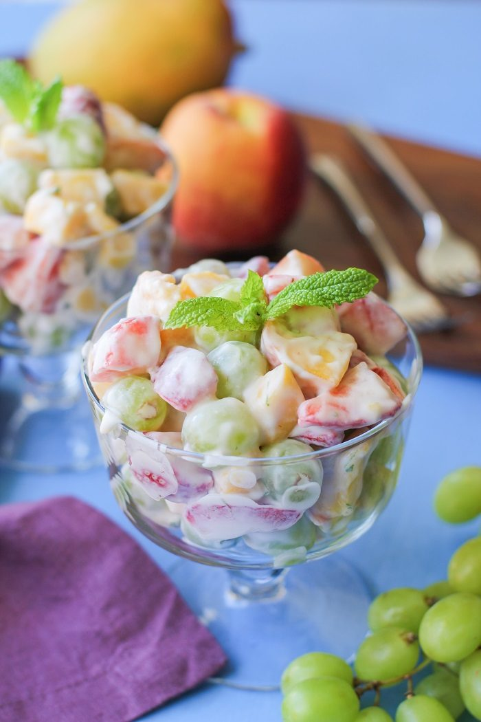 fruit_salad_with_lemon_coconut_whipped_cream