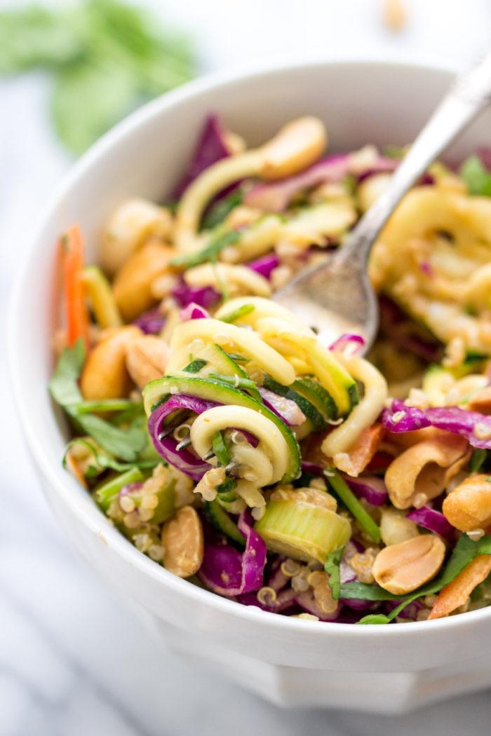 pad-thai-zoodle-salad-8