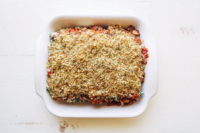 Zucchini Lasagna 0203