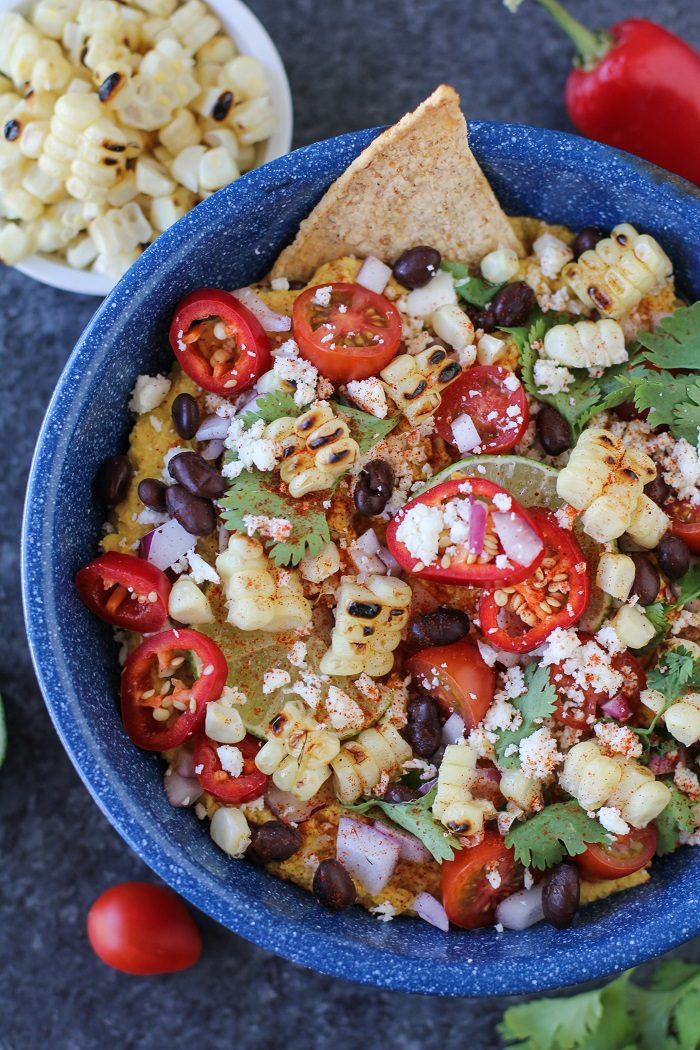 Mexican_street_corn_chipotle_hummus