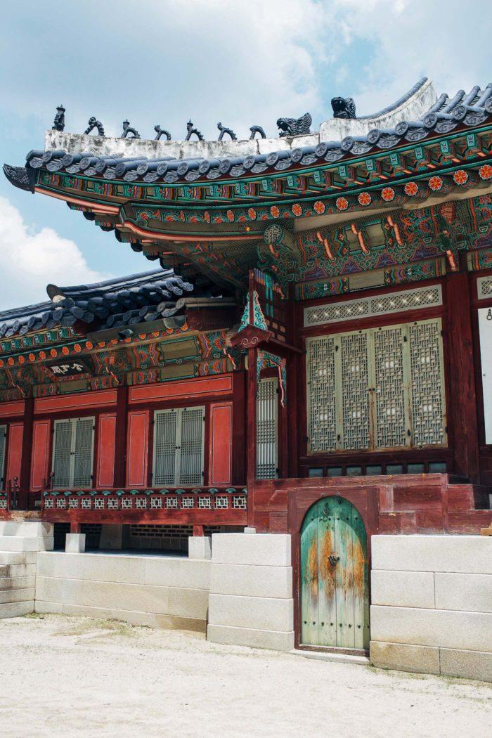 Palace 001