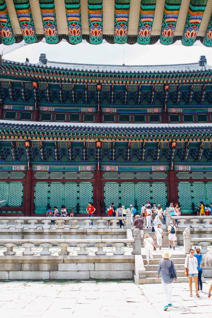 Palace 002
