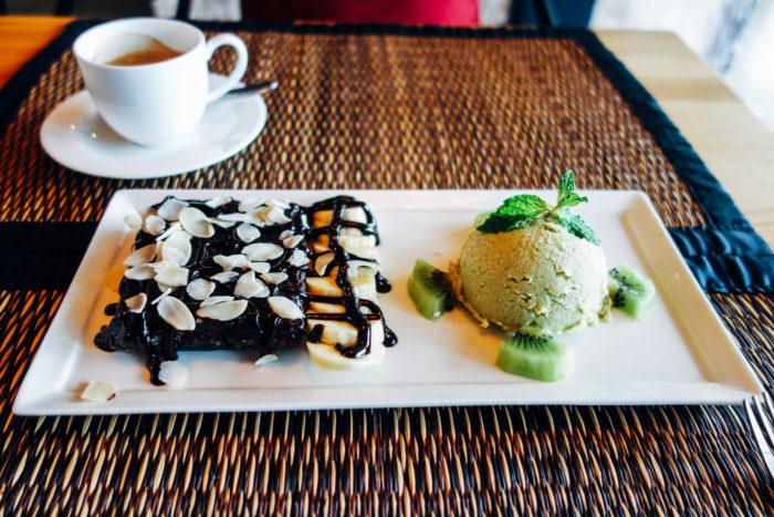 Raw Cafe Phuket