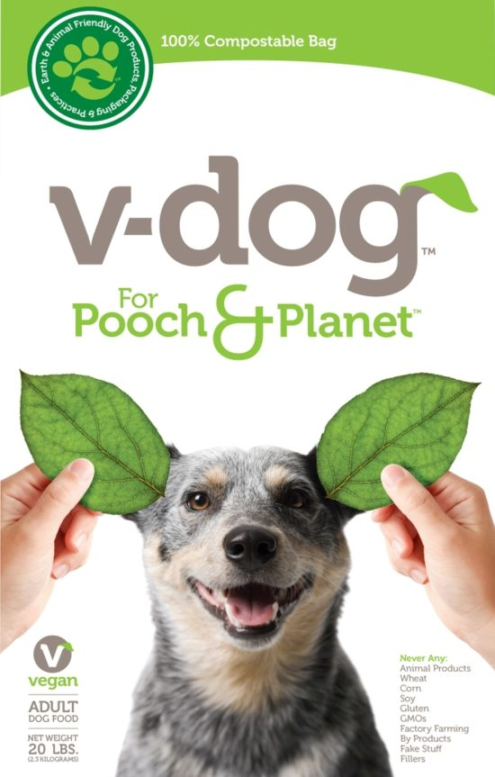 V_dog_vegan_dog_food_crop