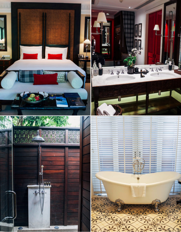 137 Pillars House Chiang Mai | #1 Hotel in Southeast Asia