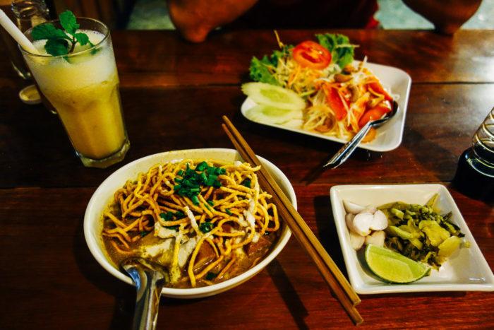 AIM Chiang Mai