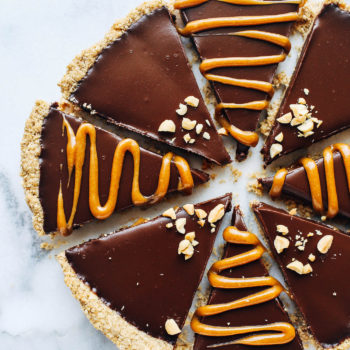 chocolate-lovers-peanut-butter-tart-_