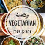 healthy-vegetarian-meal-plans-fall