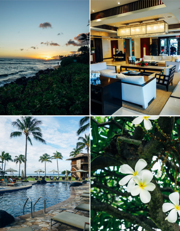 Where to Eat, Stay and Play in Kauai | Travel Guide