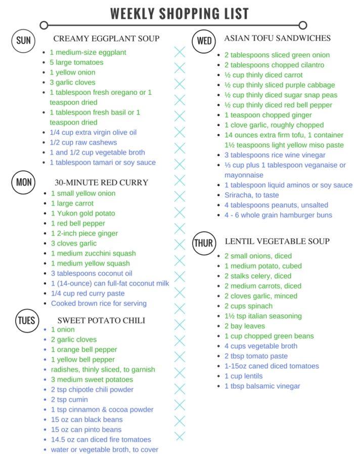 meal-plan-shopping-list-1