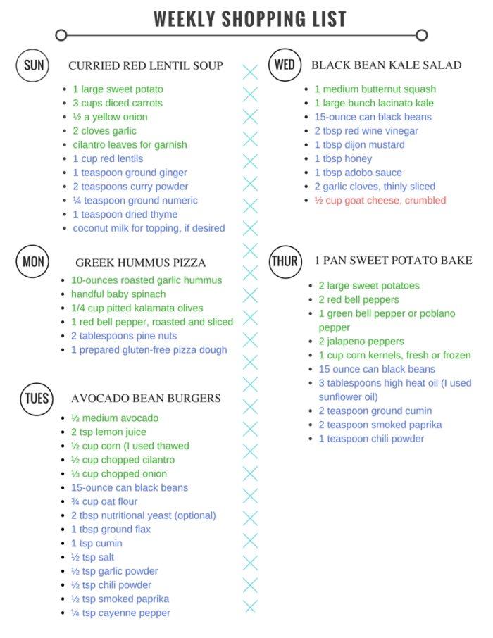 meal-plan-shopping-list-week-12