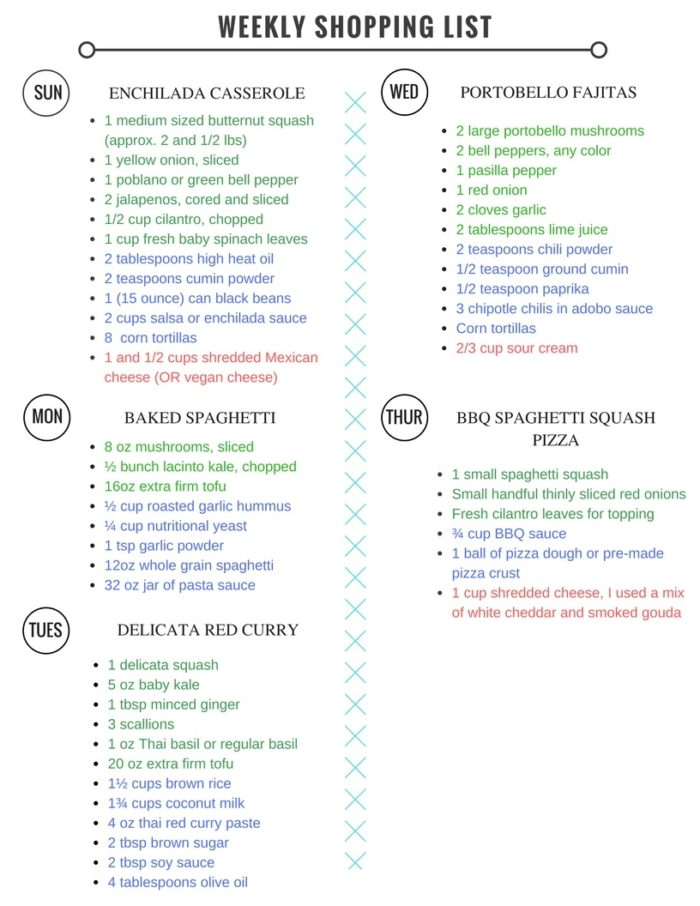 meal-plans-13