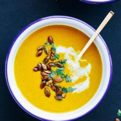 pumpkin-soup-03