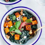 sweet-potato-souvlaki-bowls-1