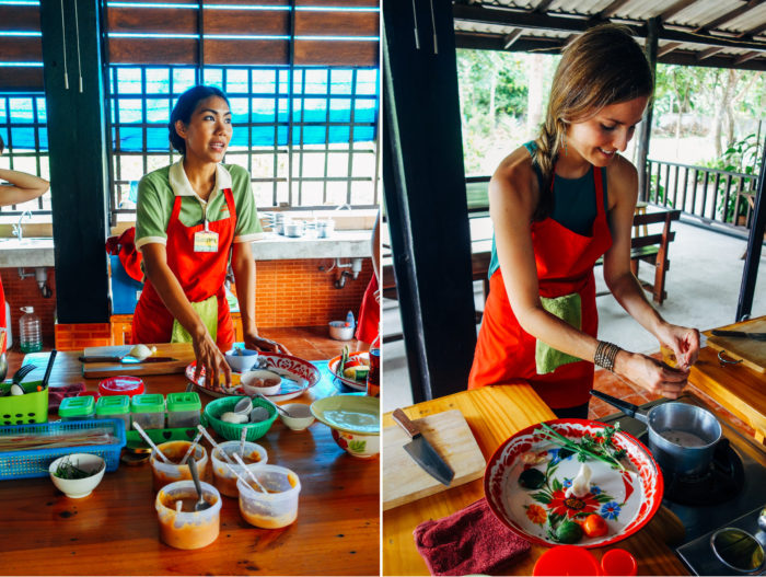 Thai Farm Chiang Mai