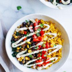 turmeric-rice-burrito-bowl-07