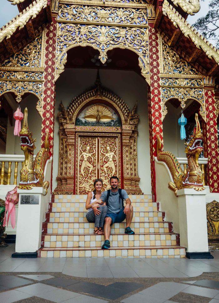 Wat Soi Duthep 002