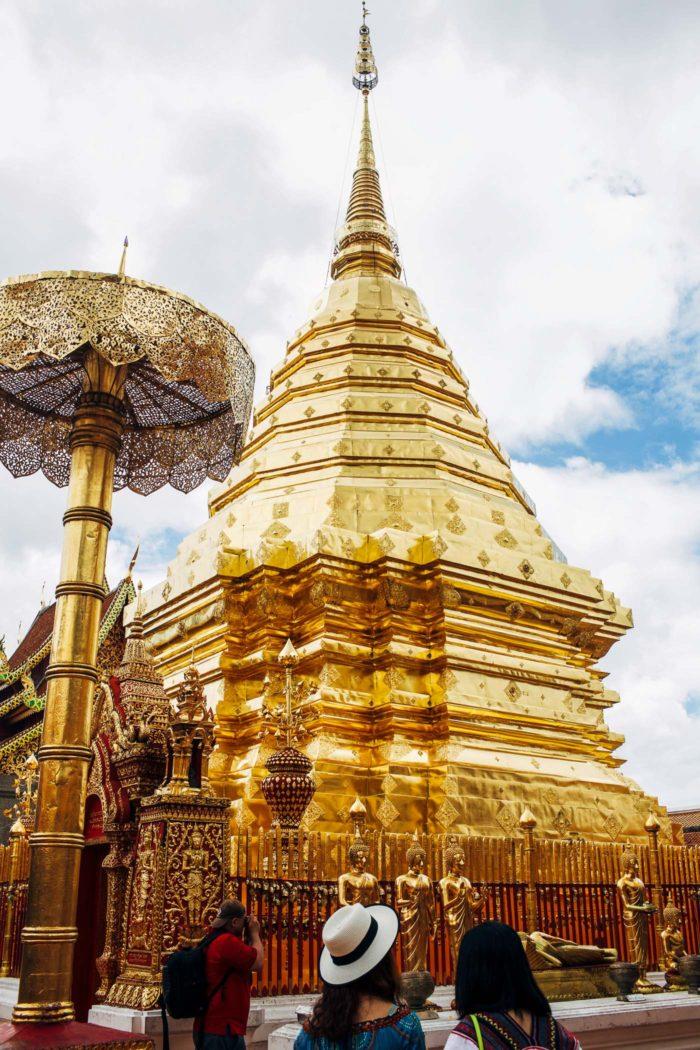Wat Soi Duthep 003
