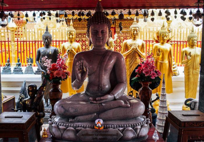 Wat Soi Duthep 004