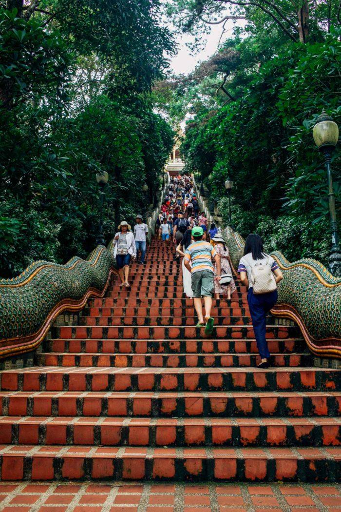 Wat Soi Duthep 005