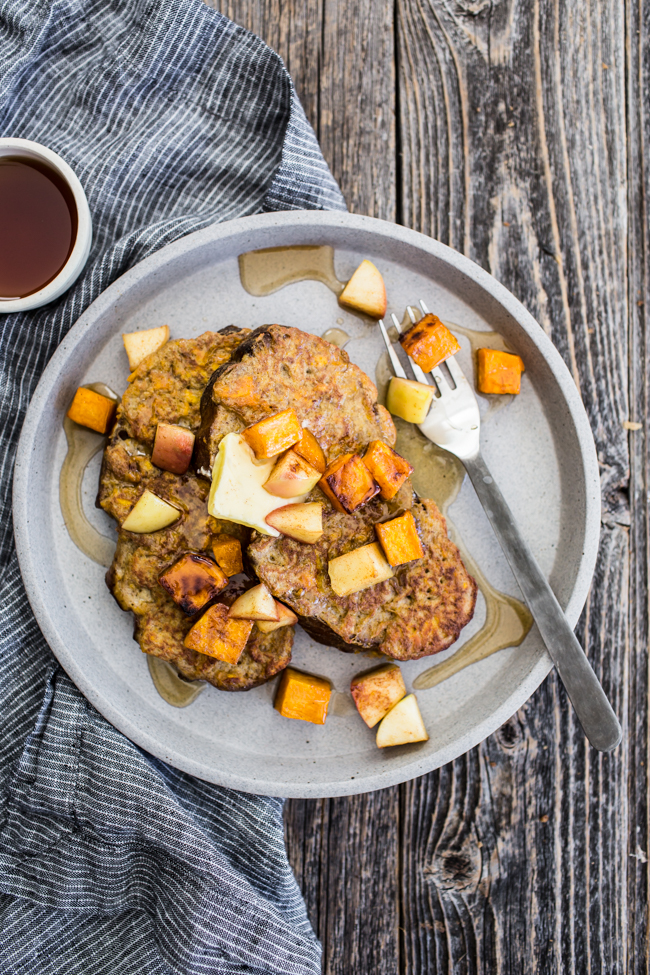butternutsquashfrenchtoast-edibleperspective