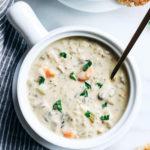 creamy-wild-rice-mushroom-soup_
