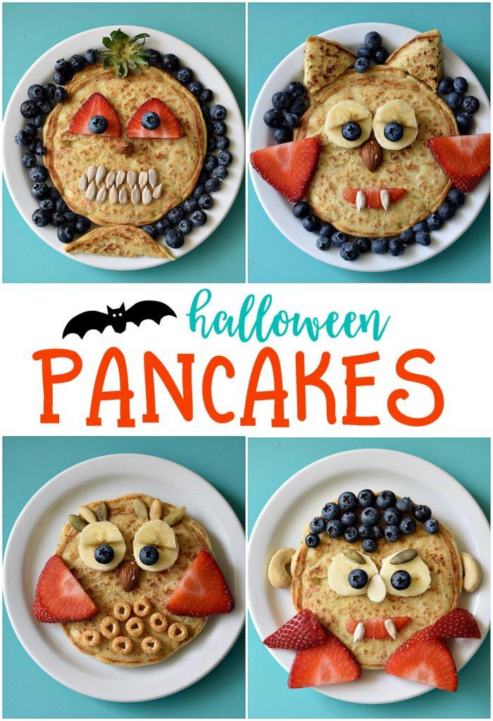 halloween-pancakes-2