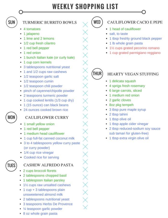 meal-plan-shopping-list-15