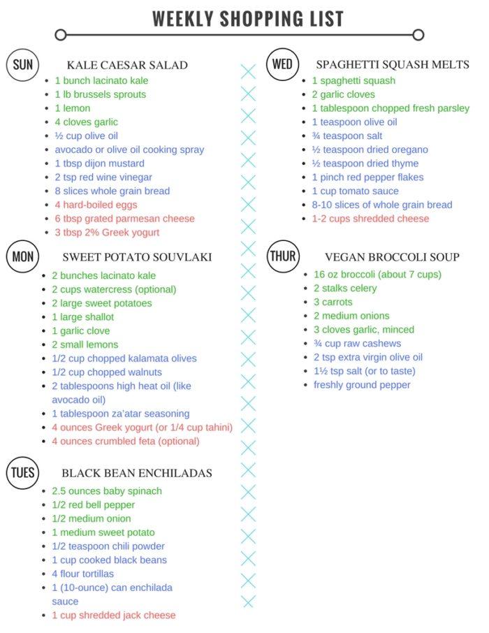 meal-plan-shopping-list-16
