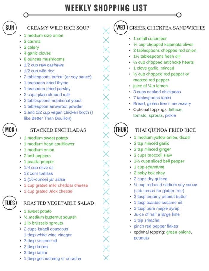 meal-plan-shopping-list-19