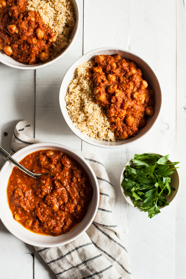 moroccan-chickpea-stew-5