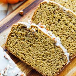 pumpkin-bread-003