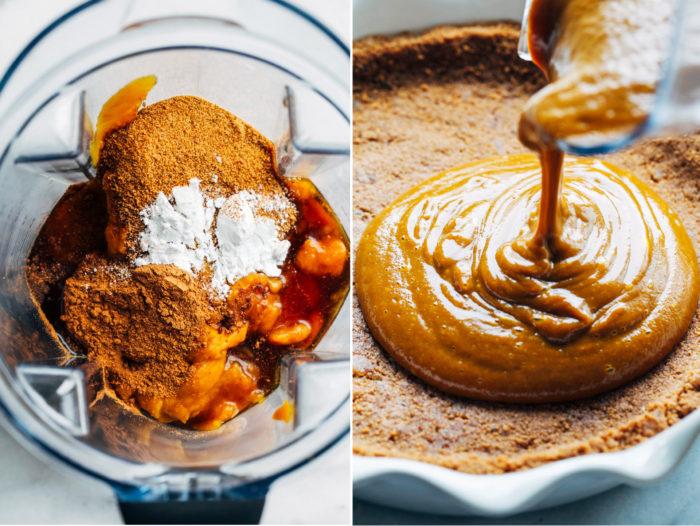 pumpkin-gingerbread-pie-1