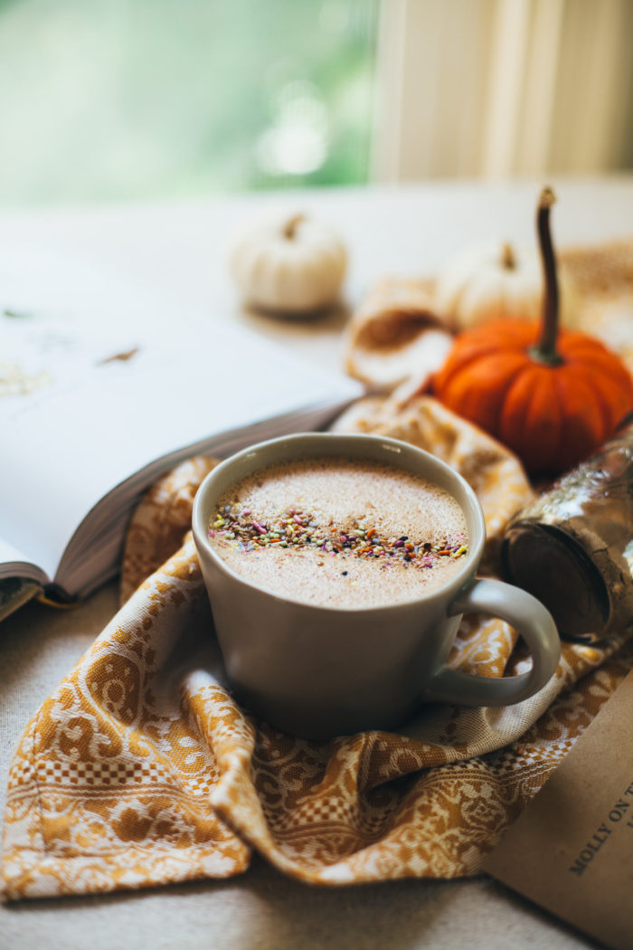 pumpkin-cocoa-2178