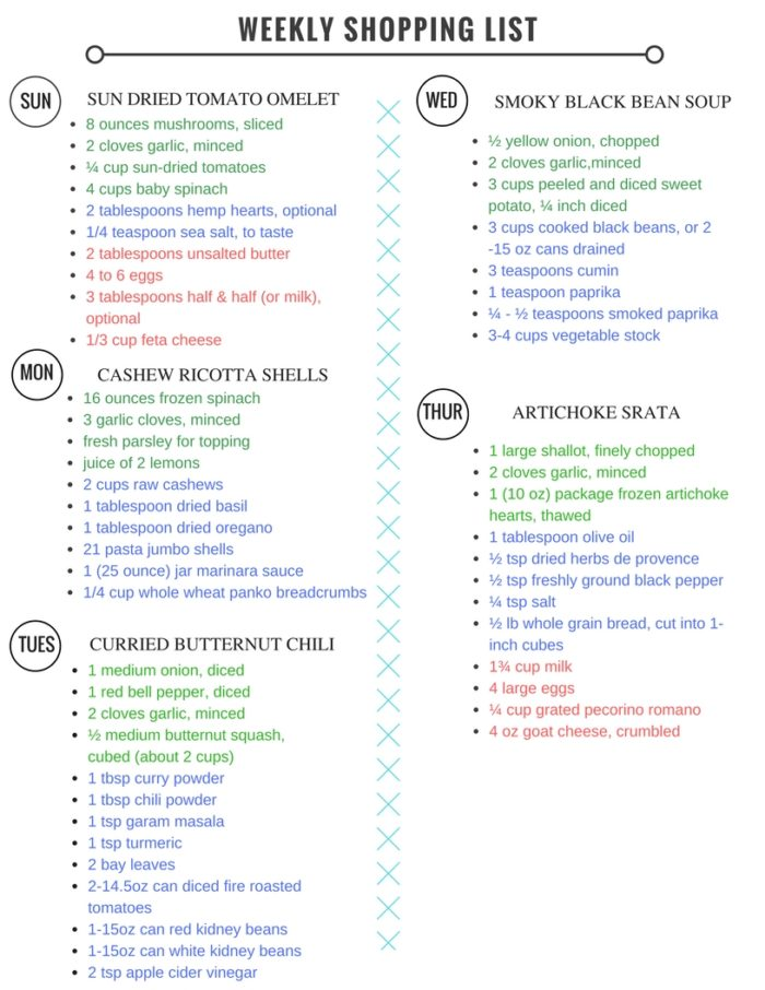 meal-plan-shopping-list-20