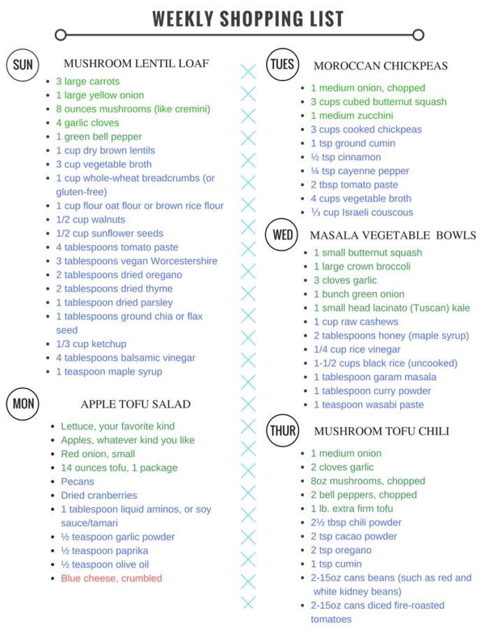meal-plan-shopping-list-21