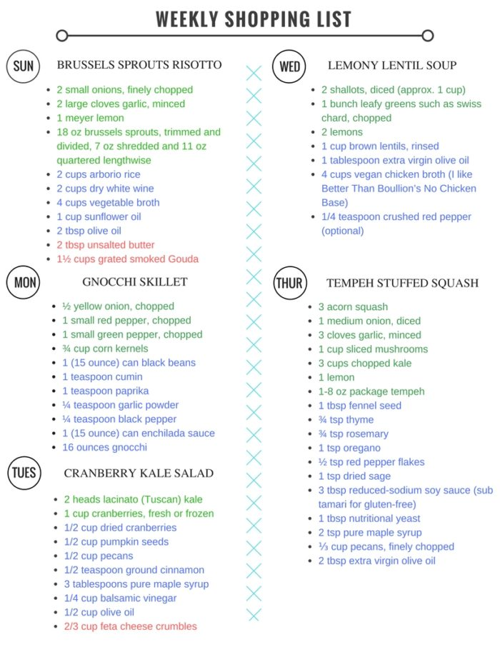 meal-plan-shopping-list-22
