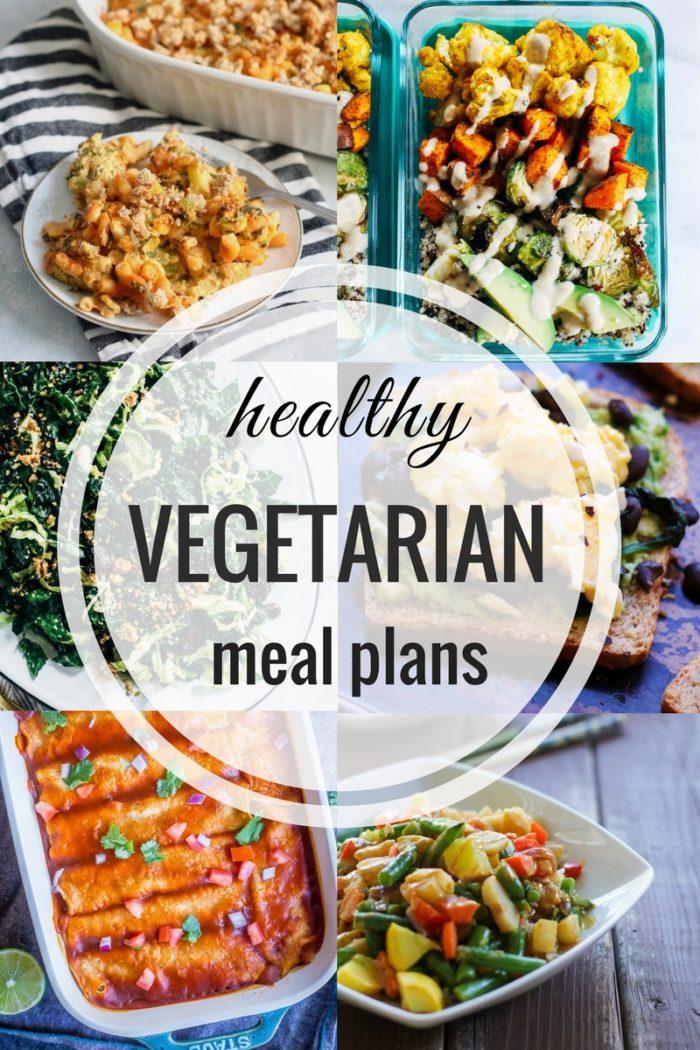 healthy vegetarian meal plan 04 08 2018
