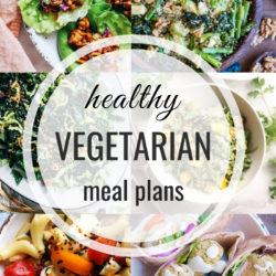 Vegan Zucchini 'Meatballs' - Making Thyme for Health